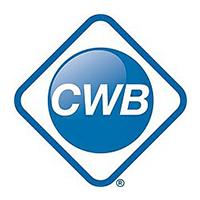 druty spawalnicze certyfikat cwb