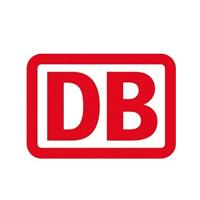 druty spawalnicze certyfikat db