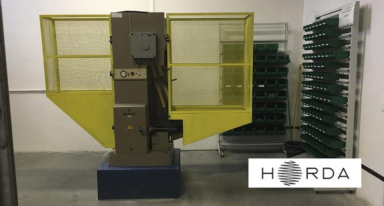 laboratorium badan i kontroli drutów spawalniczych